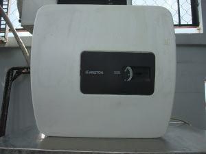 Sửa bình nóng lạnh tại bạch mai
