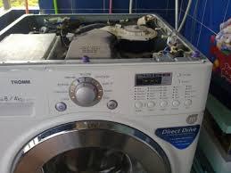 Sửa máy giặt quận hai bà trưng