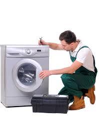 sửa-máy-giặt-tại-nhà-quận-ba-đình