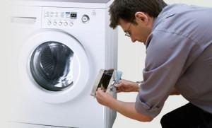 sửa máy giặt ở khu vực mỹ đình