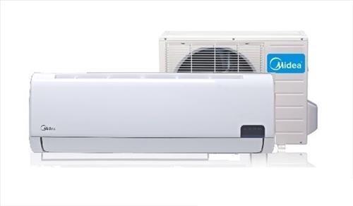 máy lạnh midea báo lỗi e3