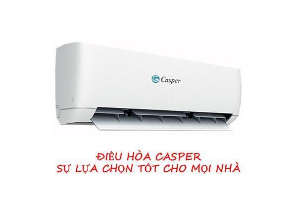 dieu-hoa-casper
